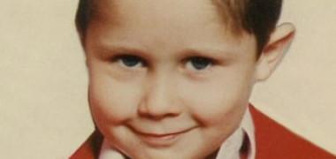 Misterul unei crime din Marea Britanie, elucidat după 25 de ani. Cum a fost descoperit ucigașul unui copil de 6 ani