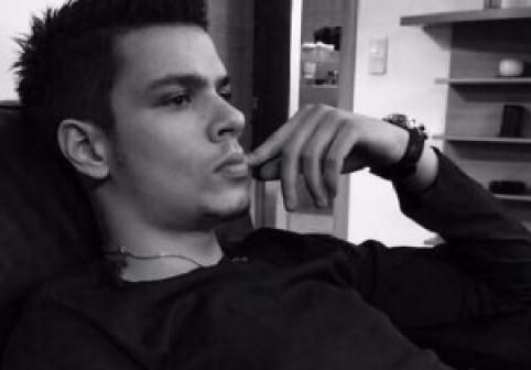Lovitură de teatru: procurorii au cerut arestarea lui Mario Iorgulescu pentru OMOR