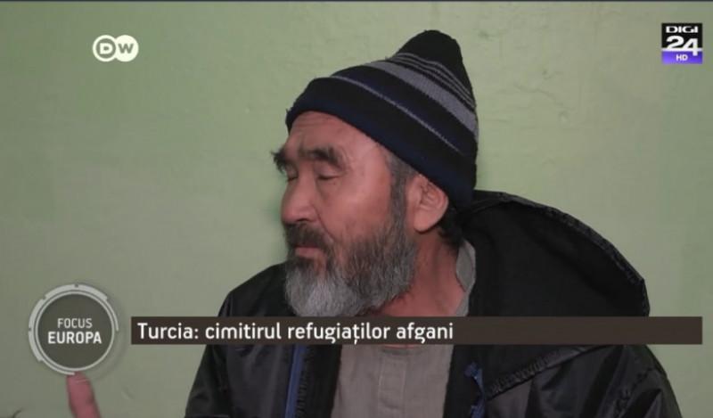 afgan turcia - focus