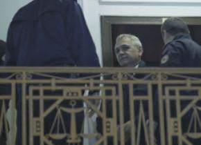 Se reia procesul dintre Liviu Dragnea și PSD