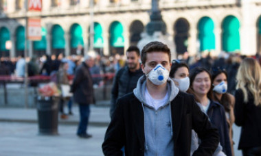 Premierul Italiei anunţă măsuri fără precedent din cauza coronavirusului: Ce am făcut în oraşele mici nu putem aplica în Milano