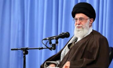 Cum sunt pedepsite în Iran știrile false sau zvonurile despre coronavirus