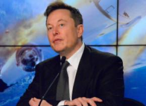 """Elon Musk nu vrea să se vaccineze anti-COVID: """"Nu există riscul ca familia mea să se îmbolnăvească"""""""