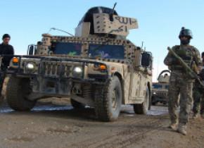 Războiul sângeros din Afganistan face o pauză. SUA anunţă că ar putea să obţină un acord de pace cu talibanii