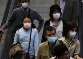 China cere ajutorul oltenilor în criza coronavirusului