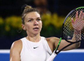 Performanță: Simona Halep are şapte ani de când e permanent în top 10 mondial