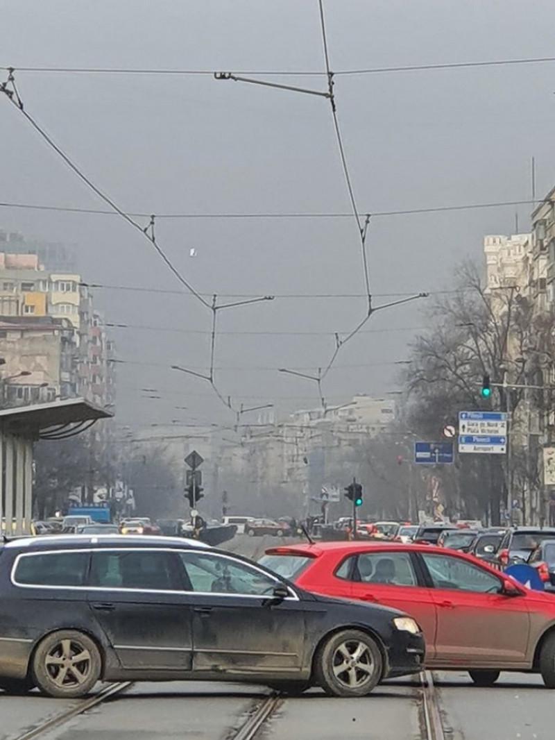 poluare-bucuresti-smog-arcen