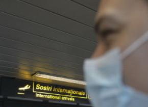 330 de cetățeni români, repatriați din Spania