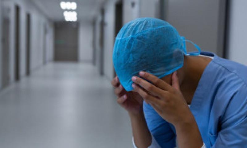 STUDIU: Țara care ar putea fi lovită cel mai puternic de COVID-19 din Europa: 66.000 de morţi până în august