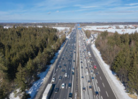 Cel mai mare contract pentru o autostradă din România, scos la licitație