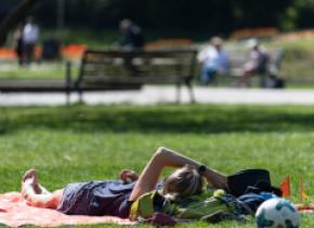 Analiză BBC: Vom scăpa de coronavirus la vară?