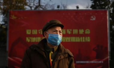 Dosarul Wuhan. Ce dezvăluie o scurgere de documente despre haosul din China, la izbucnirea pandemiei