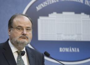 Horațiu Moldovan: Am trecut de vârf. Vom putea face concedii, dar aglomerările rămân riscul cel mai mare
