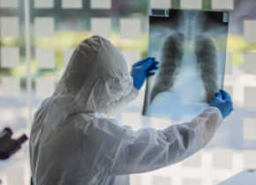 Coronavirus România, INFORMAȚII OFICIALE: 28.973 de infecții și 1.750 de persoane decedate din cauza COVID-19