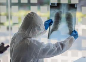 Coronavirus România, INFORMAȚII OFICIALE: 30.789 de infecții și 1.834 persoane decedate din cauza COVID-19