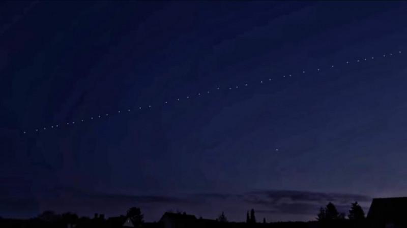 sateliti starlink - raducan marcela catalina fb