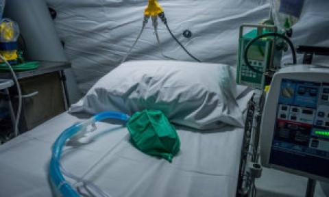 De ce sunt raportate ca decese COVID persoanele care aveau boli grave. Explicațiile lui Nelu Tătaru