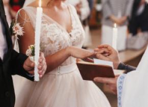 Nuntă transformată în tragedie. A devenit focar de COVID, cu 7 morți și 177 de infectați