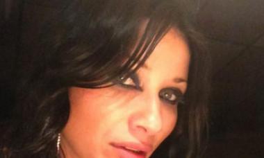 De ce a fost ucisă Mihaela? Declarația șocantă a militarului italian care și-a ucis iubita româncă cu patru focuri de armă