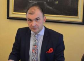 Primarul municipiului Caransebeş, urmărit penal pentru instigare la abuz în serviciu şi la fals intelectual