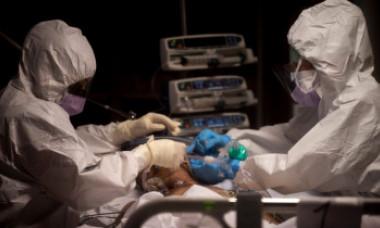 """Anunțul OMS, după ce un expert italian a spus că noul coronavirus """"nu mai există din punct de vedere clinic"""""""