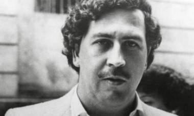 Fratele lui Pablo Escobar a dat în judecată Apple și cere 2,6 miliarde de dolari