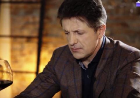 """Gică Popescu a povestit despre cel mai greu moment petrecut după gratii: """"Bărbații adevărați fac față și unor astfel de situații"""""""