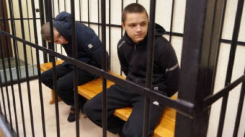 Povestea celor doi frați care vor fi executați în singura țară europeană în care mai există pedeapsa capitală