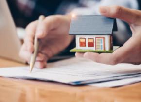 Ce se întâmplă cu programul Prima Casă? Prețurile locuințelor au scăzut luna trecută