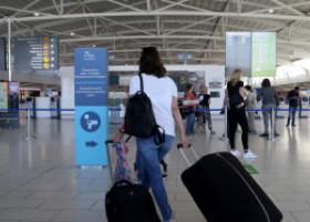 Site-ul unde puteți verifica dacă o țară UE a impus restricții de călătorie românilor