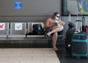 Condițiile de intrare în Cipru s-au modificat. MAE anunță că românii nu pot călători în această țară în scop turistic