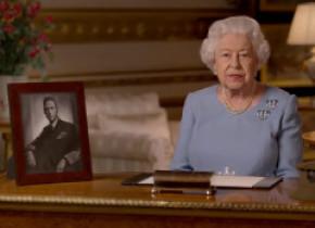 Pandemia a afectat finanțele reginei Elisabeta. Monarhia britanică recunoaște că se va confrunta cu dificultăţi financiare în viitor