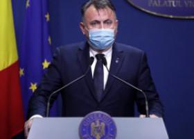 Ministrul sănătății a anunțat când se impune din nou starea de urgență