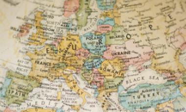 Ce îi așteaptă pe cetățenii din Belarus și de ce întoarcerea Turciei în Marea Neagră este salutară pentru România