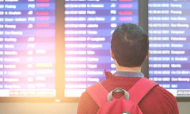 Încă o țară din Europa a introdus restricții de călătorie pentru români, din cauza numărului mare de cazuri de COVID-19