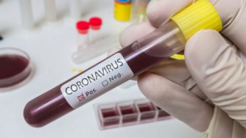 Coronavirus, situația pe județe. Cele două locuri în care numărul de cazuri a explodat