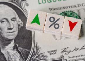 Ministerul Finanțelor se împrumută în dolari. Cât a obținut la primele obligațiuni după confirmarea ratingului de țară de către S&P