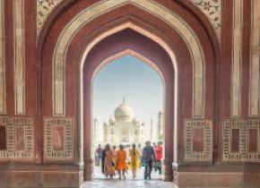 Obiectiv turistic major, vizitat de 70.000 de persoane săptămânal, se va redeschide de luni cu o singură condiție