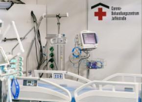 Încă şapte români din străinătate au murit de coronavirus. Toți în Germania
