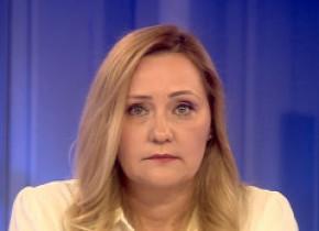 Elena Lasconi a câștigat Primăria din Câmpulung Muscel