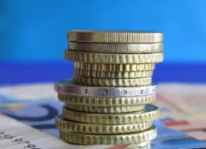 Ce șanse mai are România să se apropie de zona euro în noile condiții ale crizei economice?