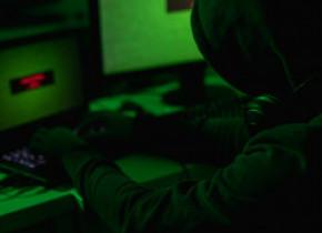 Schema prin care un programator român a furat 722 milioane de dolari de la investitori străini