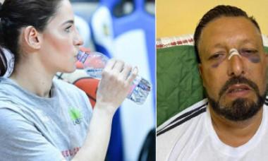 Sportivă din România, ținta unui atac înfiorător în Italia. Reacțiile nu au întârziat să apară