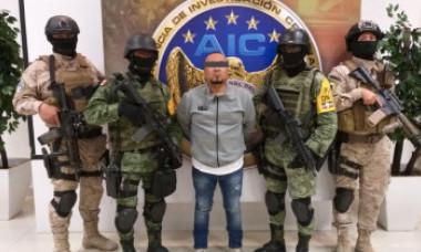 El Marro (Ciocanul), unul dintre cei mai sângeroși traficanți ai lumii, a fost capturat în Mexic. Cum a devenit renumit
