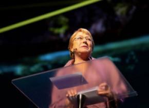 """Înaltul comisar al ONU pentru drepturile omului: Pandemia nu este """"cec în alb"""" pentru încălcarea acestor drepturi. Critica nu e crimă"""