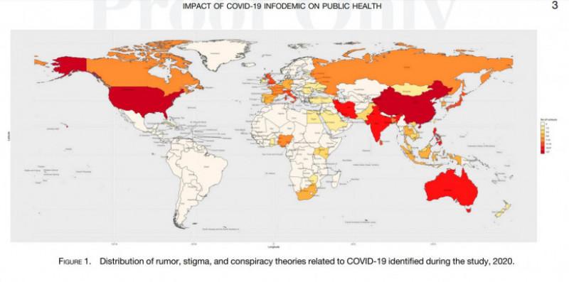 harta-dezinformare-coronavirus