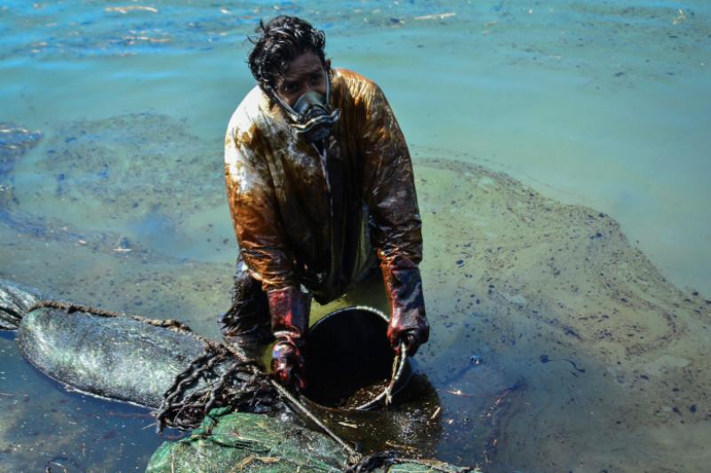 profimedia-petrolier esuat mauritius 2