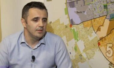 Dezvăluirile unui șef din Poliția Capitalei: Clanurile au oameni infiltrați în politică și poliție. Se fac presiuni, am închis anchete