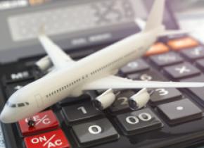 Se trage linie după opt luni de criză economică: aproape 200 de aeroporturi din Europa sunt în prag de insolvență