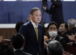Noul guvern japonez a suspendat platforma anti-birocrație după numai o zi, din cauza numărului prea mare de plângeri